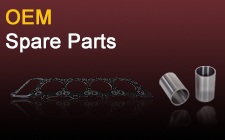 oem-spare-parts